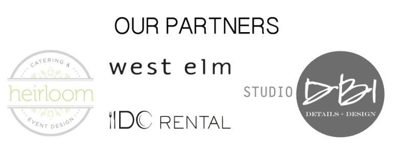 CDC Partners Invite